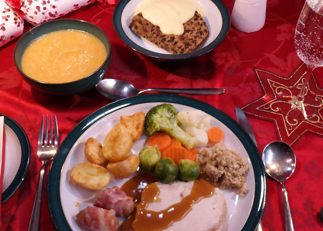 3 course turkey dinner 2.jpg