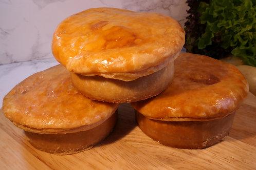 Chicken Pie (each)
