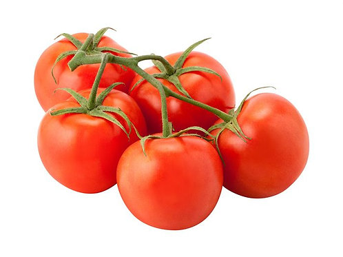 Vine Tomatoes (lb)
