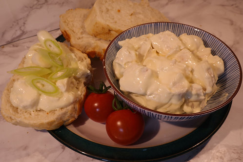 Chicken Mayonnaise (tub)