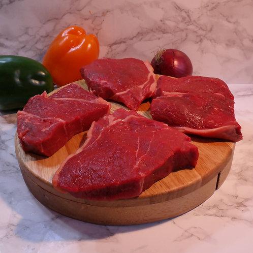 Rump Steaks (Item)
