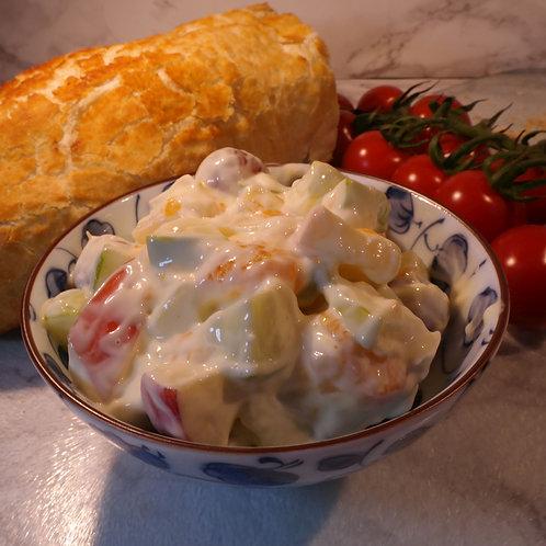 Florida Salad (tub)