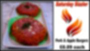 Pork and Apple Burger Sizzler.jpg