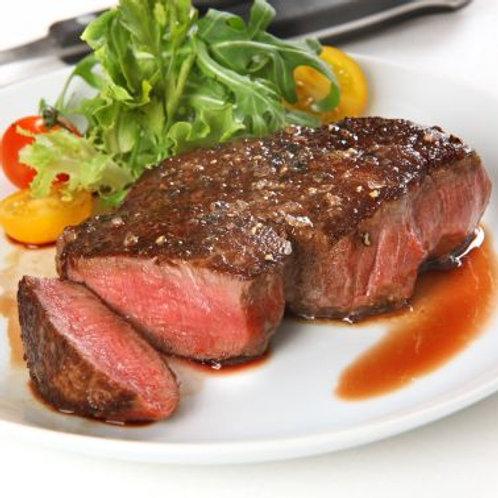 Fillet Steaks (Item)