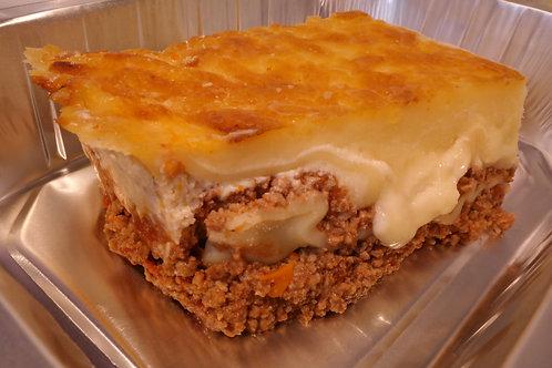Lasagne (250g/ Portion)