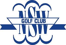 Logo Blue NSW Golf Club.jpg