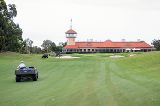 Terrey Hills Golf Club