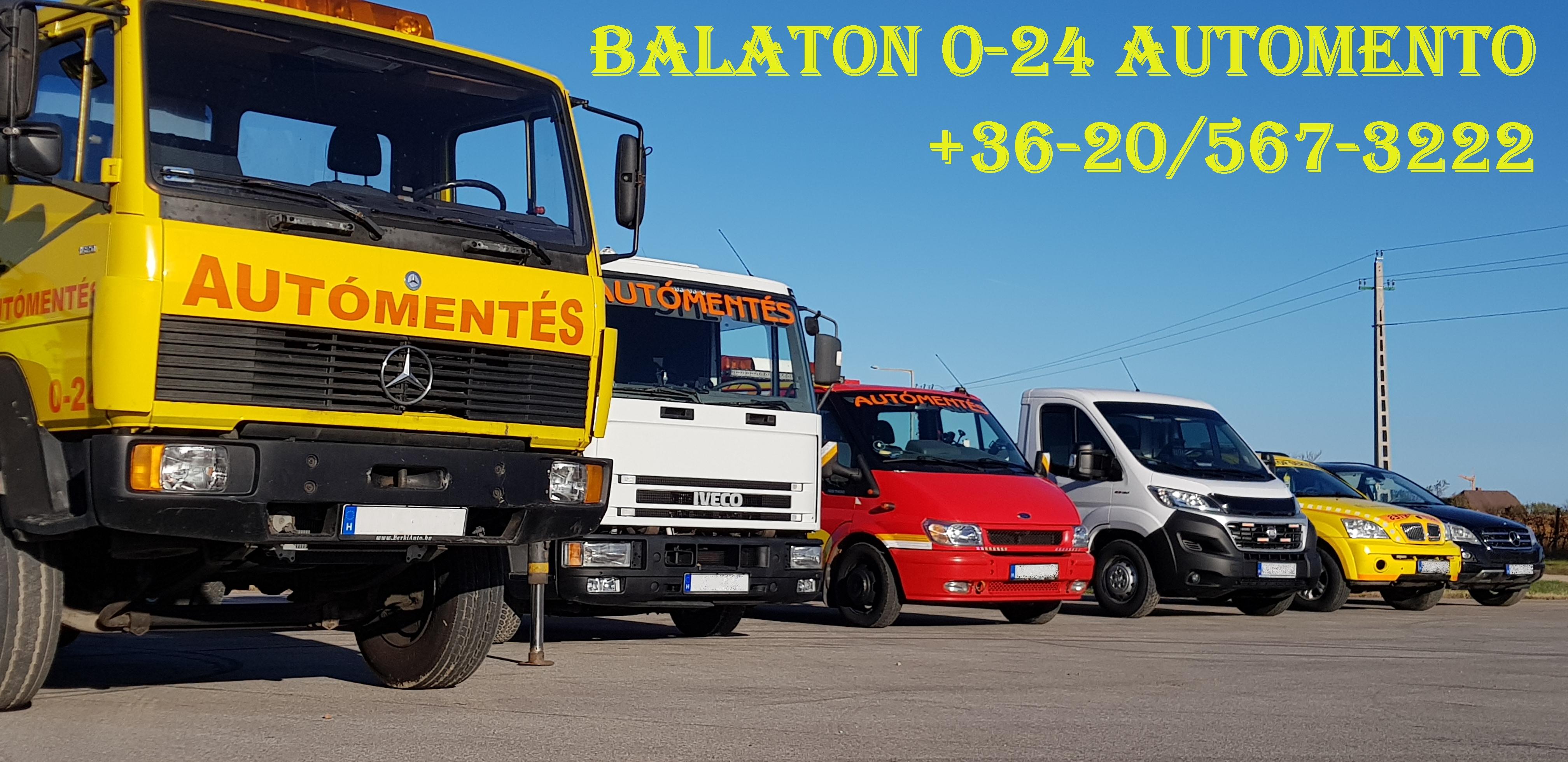 balaton0-24automento