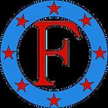 EDT logo 1.png