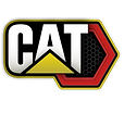 cat_logo-removebg-preview.png
