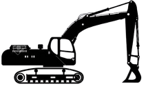 Excavator_icon-removebg-preview.png