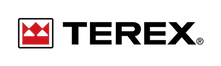 Terex-Logo-removebg-preview.png