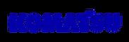 komatsu_logo-removebg-preview.png