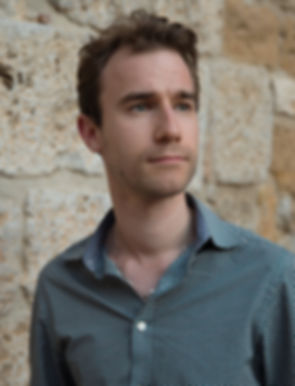 Peter Longworth Composer