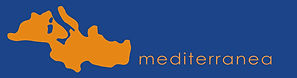 mediterranea-logo.jpg