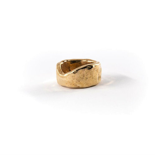 Orizzonte (single ring)