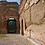 Thumbnail: Caracalla