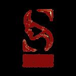 logo_sinopie.png
