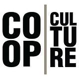 coopculture.JPEG