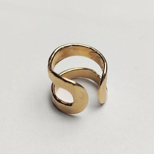 Opus ring
