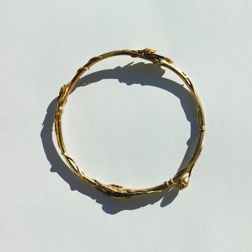 Myrtus bracelet