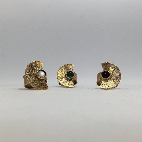 Alcesti anello