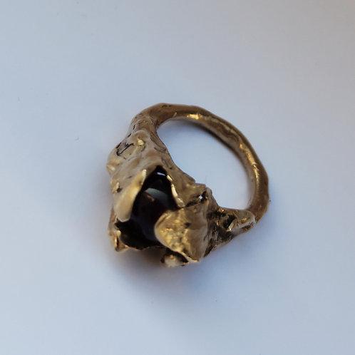 Myrtus ring