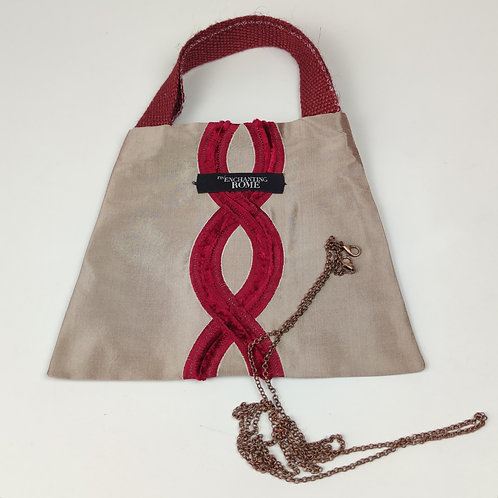 Parva bag new collection