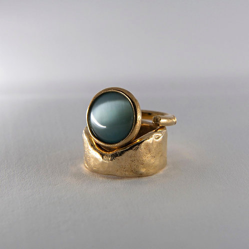 Orizzonte (double ring)
