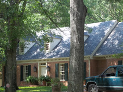 New shingles - what a difference!