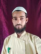 Aakif Rizwan