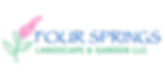 FOURSPRINGS LOGO RGB_COLORhr.png