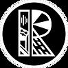 RHETORIK.png