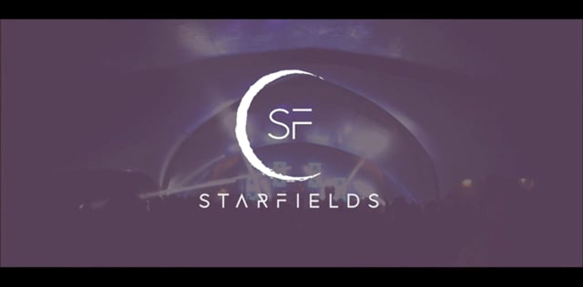 STARFIELDS 2015: Aftermovie
