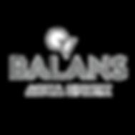 balans.png
