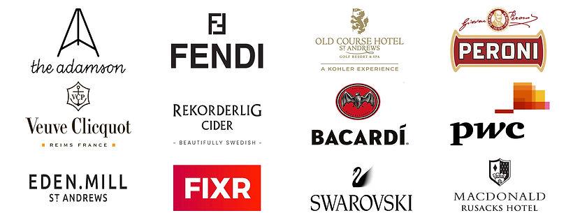 past sponsors.jpg