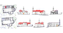 estado-actual-delineacion-planos-Iglesia-galicia