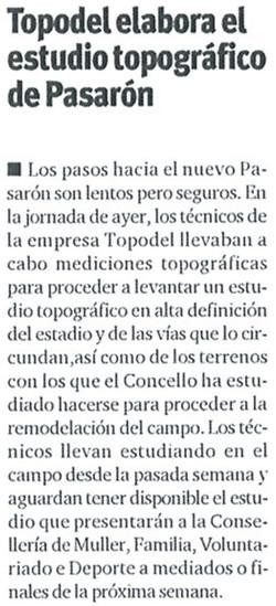 13-03-2005  Diario de Pontevedra