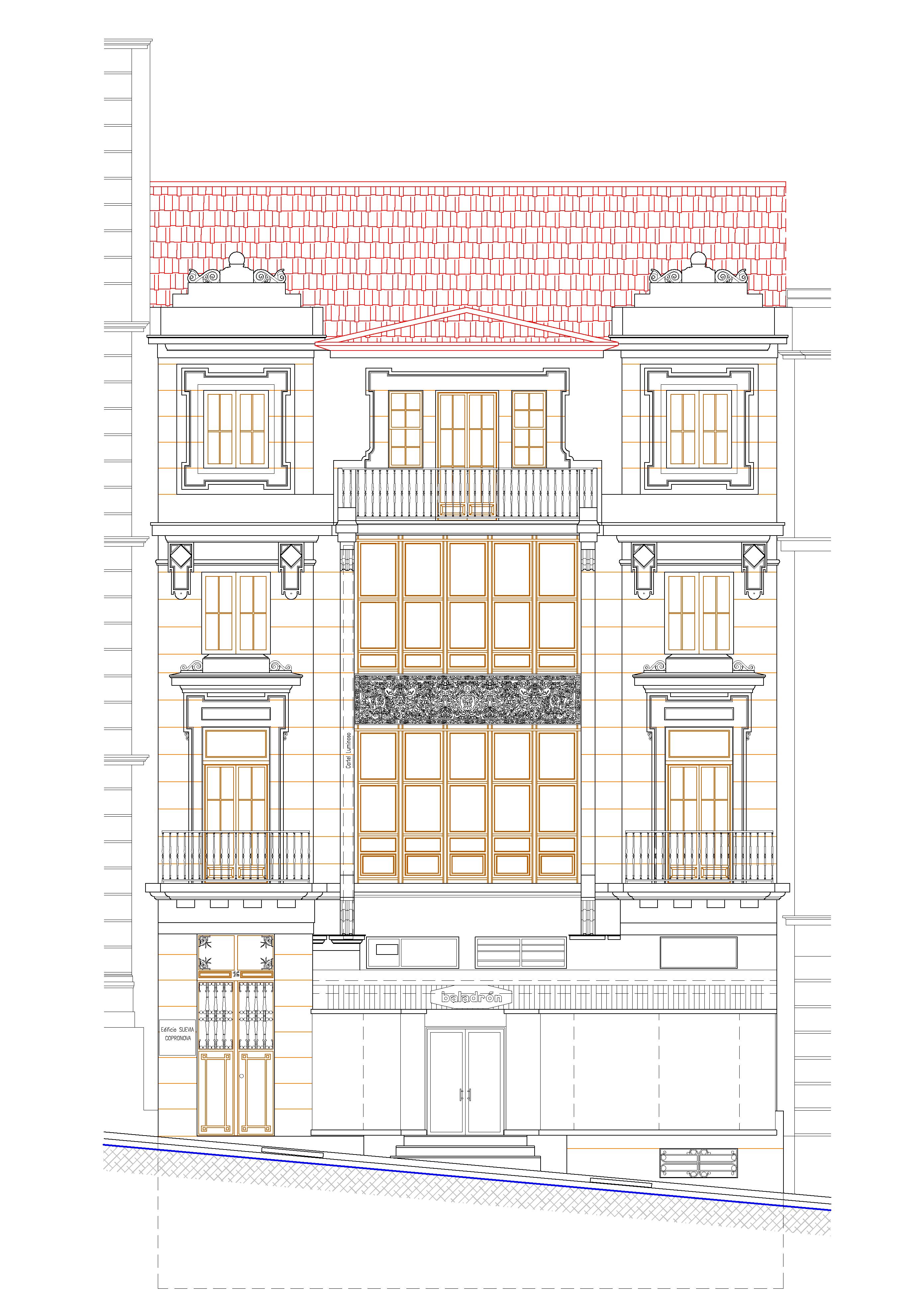 estado-actual-delineacion-fachada