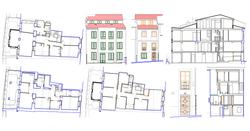 estado-actual-delineacion-edificio-vigo