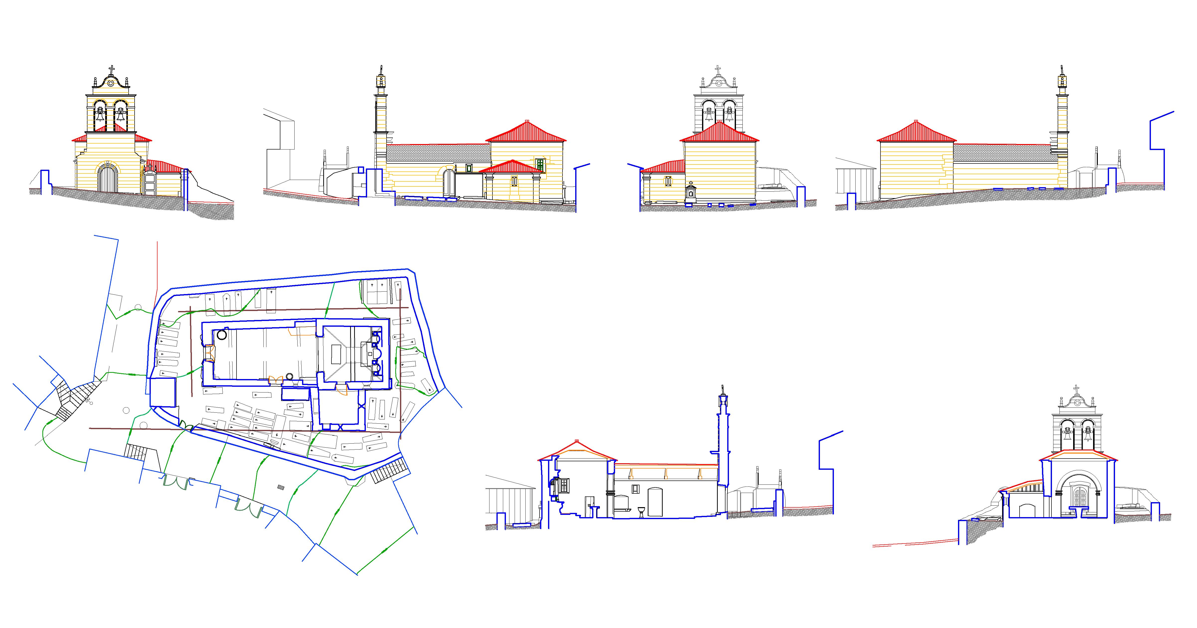 estado-actual-delineacion-planos-Iglesia