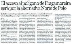 05-07-2007  Diario de Pontevedra