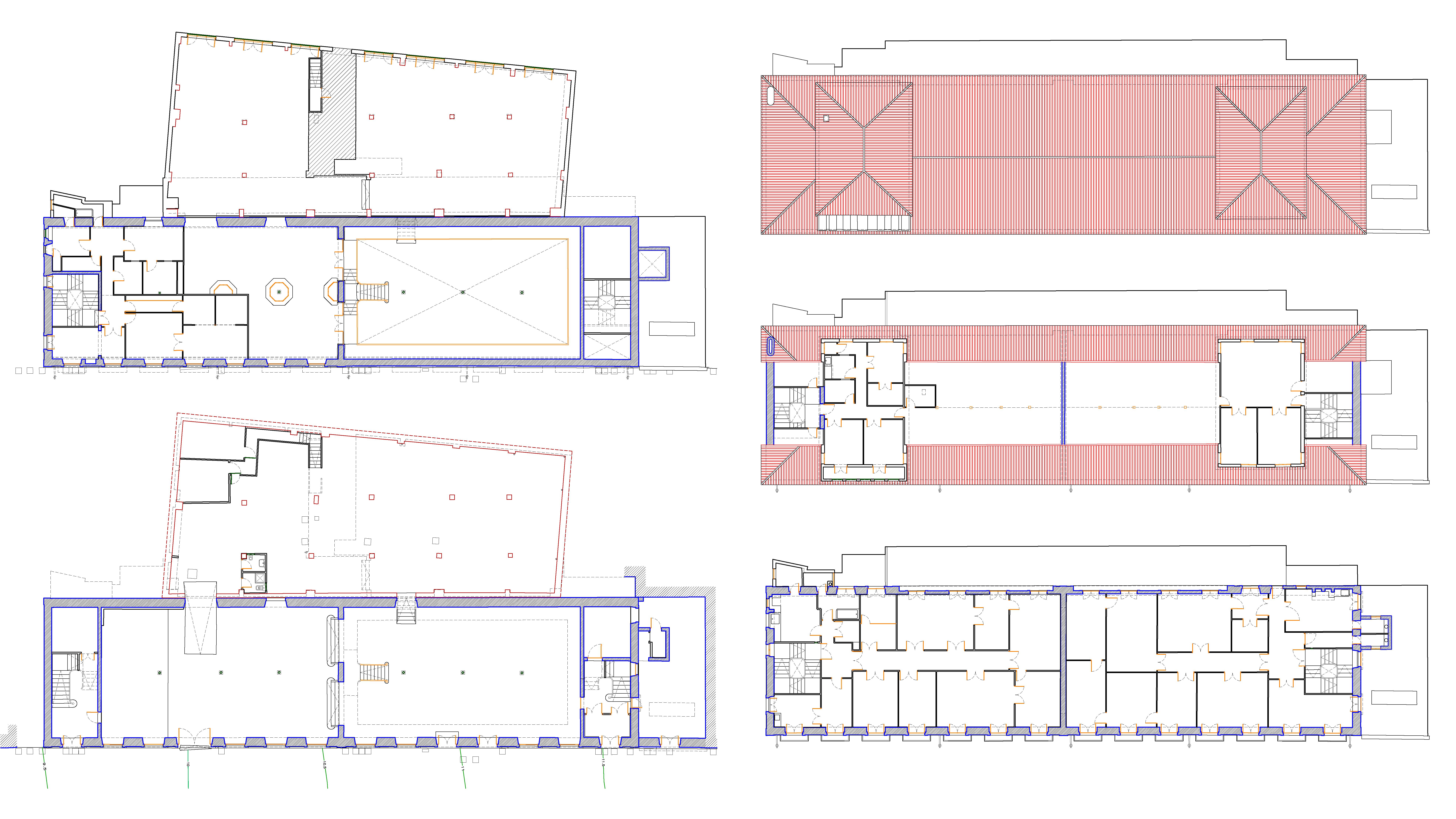 estado-actual-delineacion-edificio-plantas