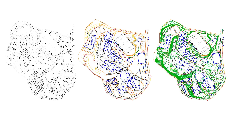 levantamiento-topografico-PFelipe