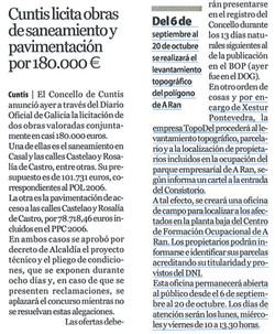 26-08-2006  Diario de Pontevedra