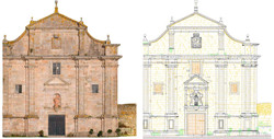Monasterio-Oia-Fotogrametria-Pontevedra