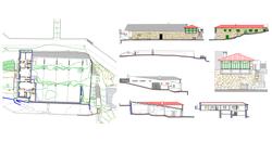 estado-actual-digitalizacion-fachada