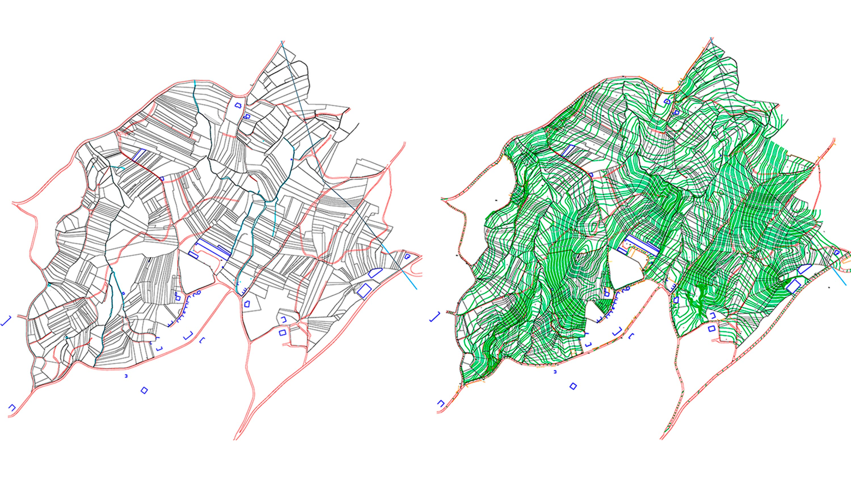 topografia-galicia-SUZI