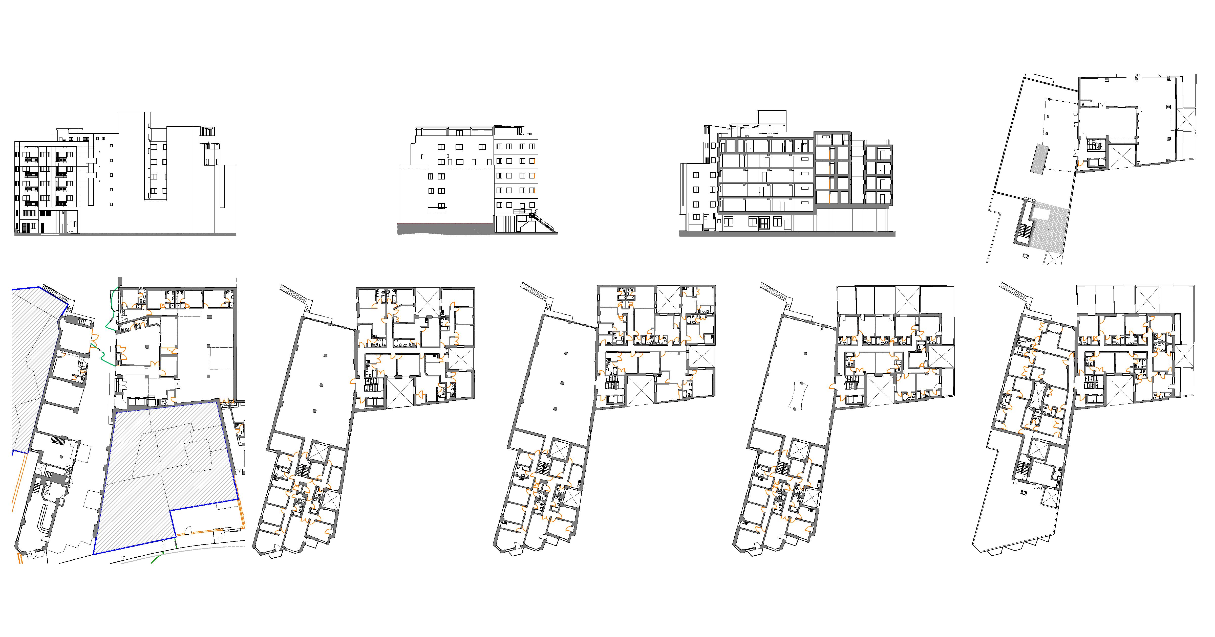 estado-actual-delineacion-edificio-pontevedra