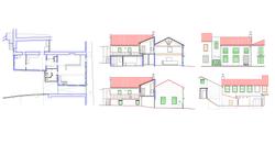 estado-actual-edificio-vigo